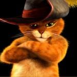 [Recomendação] Gato das Botas - O filme